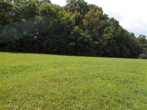 .53 Acre Lot Nice Neighborhood : Morristown : Hamblen County : Tennessee