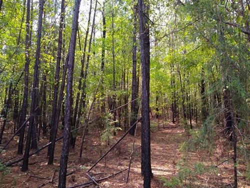 6.47 Acres, Fairfield County : Jenkinsville : Fairfield County : South Carolina