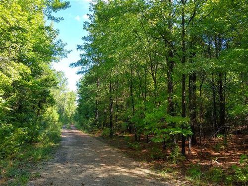 12.2 Acres, Richland County : Winnsboro : Richland County : South Carolina