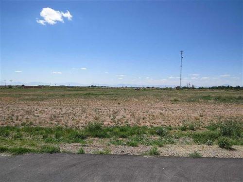 Five Acres in Tularosa, New Mexico : Tularosa : Otero County : New Mexico