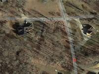 Lots 30 32 Lakeshore Estates : Albany : Clinton County : Kentucky