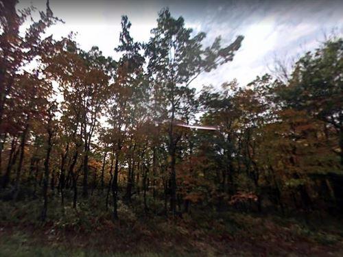 Luzerne County, Pa $35,000 : Hazle Township : Luzerne County : Pennsylvania