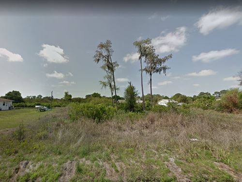 Brevard County, Fl $30,000 : Palm Bay : Brevard County : Florida