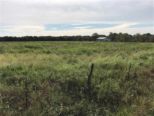 41.22 Acres Linn County Kansas : Centerville : Linn County : Kansas