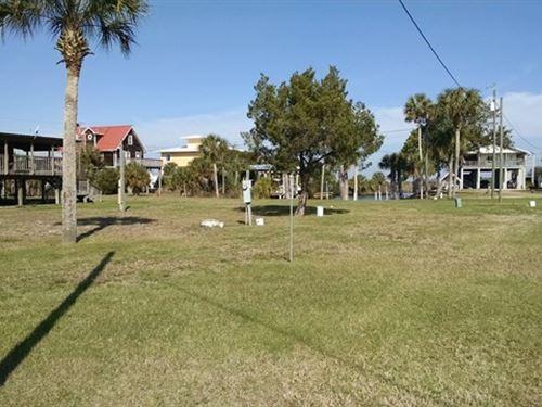 Great Lot In Suwannee, Florida : Suwannee : Dixie County : Florida