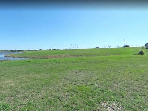Johnson County, Tx $18,000 Obo : Cleburne : Johnson County : Texas