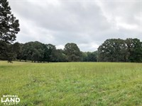 Cross Lane Home, Hunting, & Agricu : Cherokee : Colbert County : Alabama