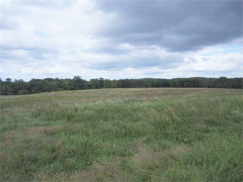 Ideal Commercial Location : Richland : Pulaski County : Missouri