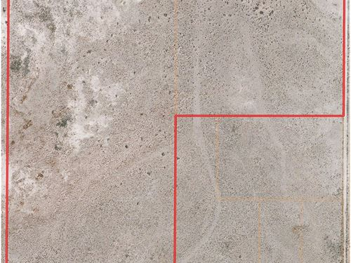 Affordable Desert Land Deming, NM : Deming : Luna County : New Mexico