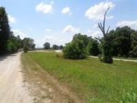 Huntsville Land Madison County : Huntsville : Madison County : Arkansas