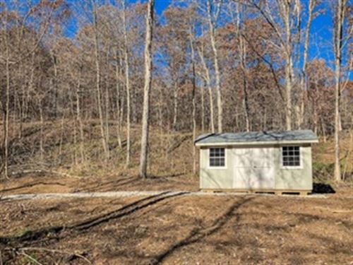 Santoy Rd, 40 Acres : Malta : Perry County : Ohio