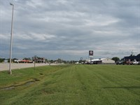 Commercial Property Farmington Mo : Farmington : St.Francois County : Missouri