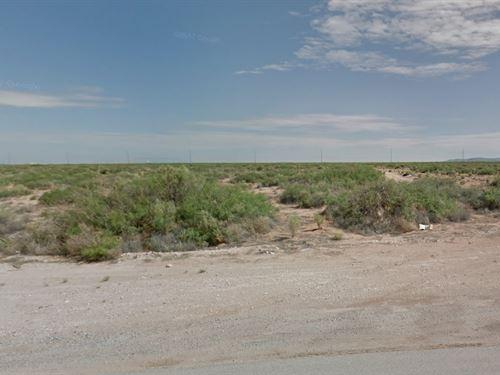 El Paso, Texas $13,000 Negotiable : El Paso : Texas
