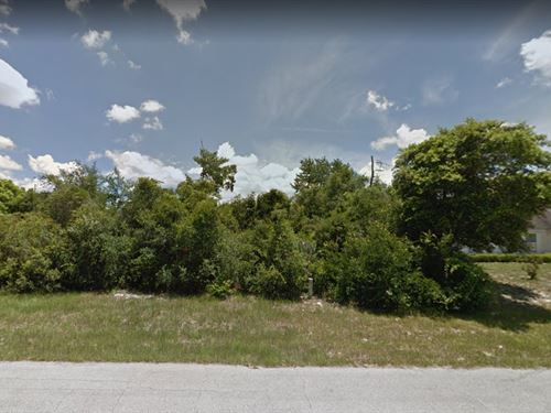 Volusia County, Fl $55,000 : Deltona : Volusia County : Florida