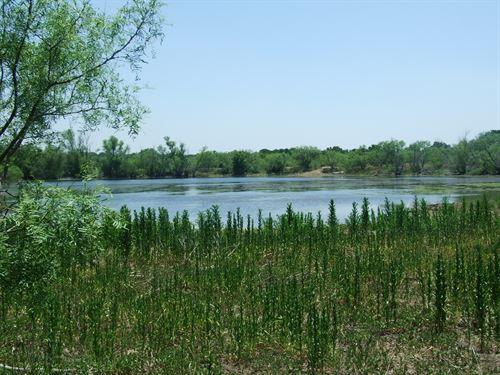 1133+ Acres, Endless Possibilities : Cisco : Eastland County : Texas