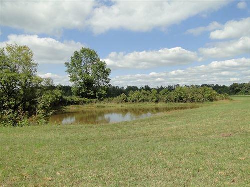 Acreage Moorefield, Arkansas Close : Batesville : Independence County : Arkansas