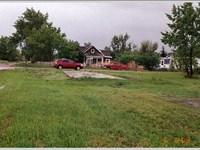 Dodson MT Lots For Sale : Dodson : Phillips County : Montana