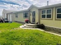 Winnemucca Humbolt County Home : Winnemucca : Humboldt County : Nevada