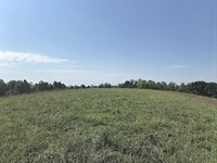 Sr 78, 152 Acres : Malta : Morgan County : Ohio