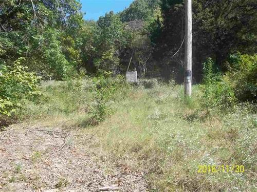 Unrestricted Lot Septic System : Bean Station : Grainger County : Tennessee