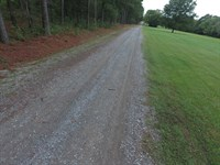 Land For Sale Wilburton OK : Wilburton : Latimer County : Oklahoma