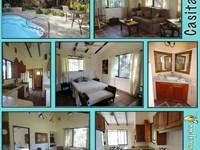 Coastal Hotel Jaco Costa Rica : Jaco Beach : Costa Rica