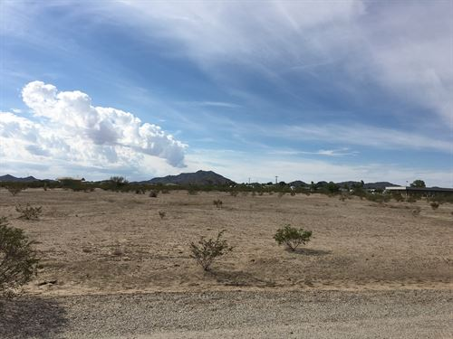 Arizona Land For Sale Find Land For Sale In Arizona