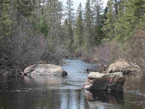 2144 Co Rd 478 Mls 1111668 : Champion : Marquette County : Michigan