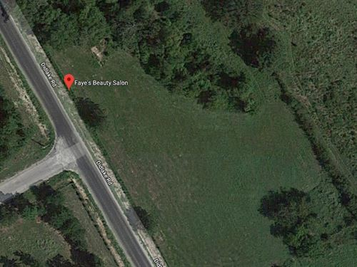 Walker County, Tx $84,000, Neg : Huntsville : Walker County : Texas