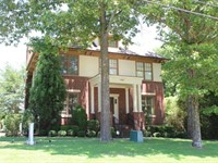 Upscale Office Building : Germantown : Shelby County : Tennessee