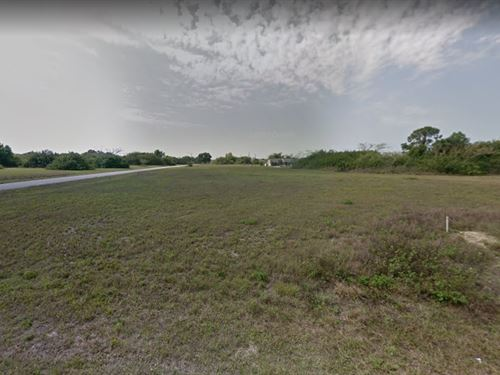 Lee County, Fl $15,000 : Cape Coral : Lee County : Florida