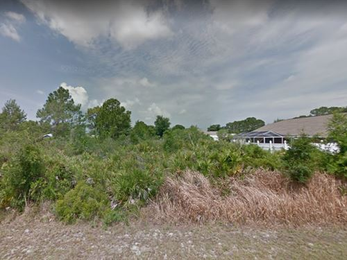 Highlands County, Fl $15,000 : Sebring : Highlands County : Florida