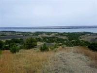 230 Acres in Buffalo County SD : Fort Thompson : Buffalo County : South Dakota
