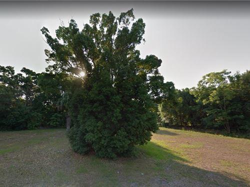 Lake County, Fl $30,000 : Eustis : Lake County : Florida