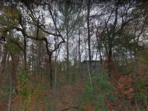 Hamiliton County, Tn $17,000 : Cahttanooga : Hamilton County : Tennessee