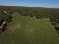 650 Acre Pasture Farm With Great : Stover : Morgan County : Missouri