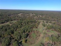 One of The Nicest 625 Acre Farms : Stover : Morgan County : Missouri