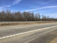 16 Acres Hwy 67 South Poplar Bluff : Poplar Bluff : Butler County : Missouri