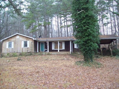3 Bed 1 Bath Country Home Piedmont : Piedmont : Wayne County : Missouri