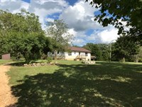 Summersville Missouri Country Home : Summersville : Texas County : Missouri