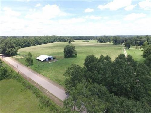 52 Acres Pasture Tangipahoa Parish : Kentwood : Tangipahoa Parish : Louisiana