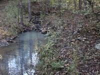 Elkins, Arkansas-Madison County 790 : Elkins : Madison County : Arkansas