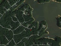 Exclusive Lot For Sale By Owner : McCormick : McCormick County : South Carolina