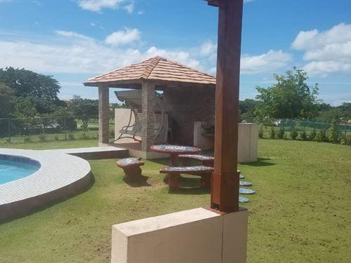 Costa Blanca Townhouse / Golf : Farallón : Panama