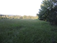 High Volume Wildlife Recreational : Boles : Scott County : Arkansas