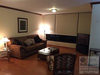 Paitilla Apartment Rent Furnished : Paitilla : Panama