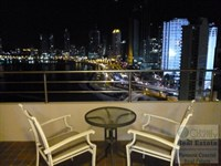 Posada Del Rey Condo Panama City : Paitilla : Panama