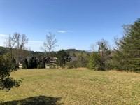 Land Off Elk Mountain Scenic Hwy : Asheville : Buncombe County : North Carolina
