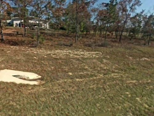 Putnam County, Fl $100,000 : Hawthorne : Putnam County : Florida