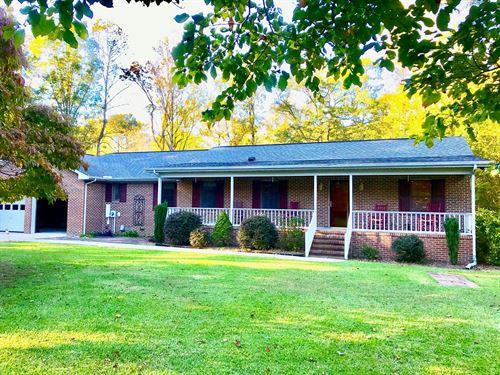 Washington, NC Home For Sale : Washington : Beaufort County : North Carolina